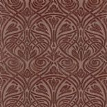 Mansour Rabat Wallpaper 74410528 or 7441 05 28 By Casamance